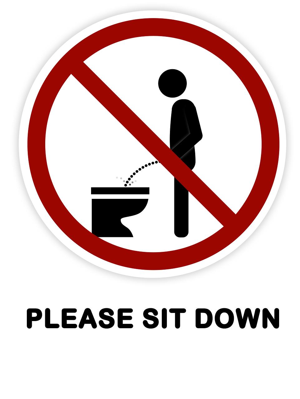 couple-toilette