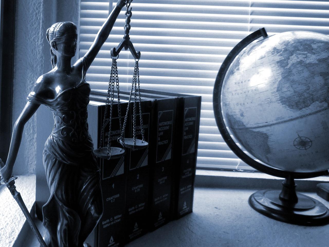 abonnement juridique