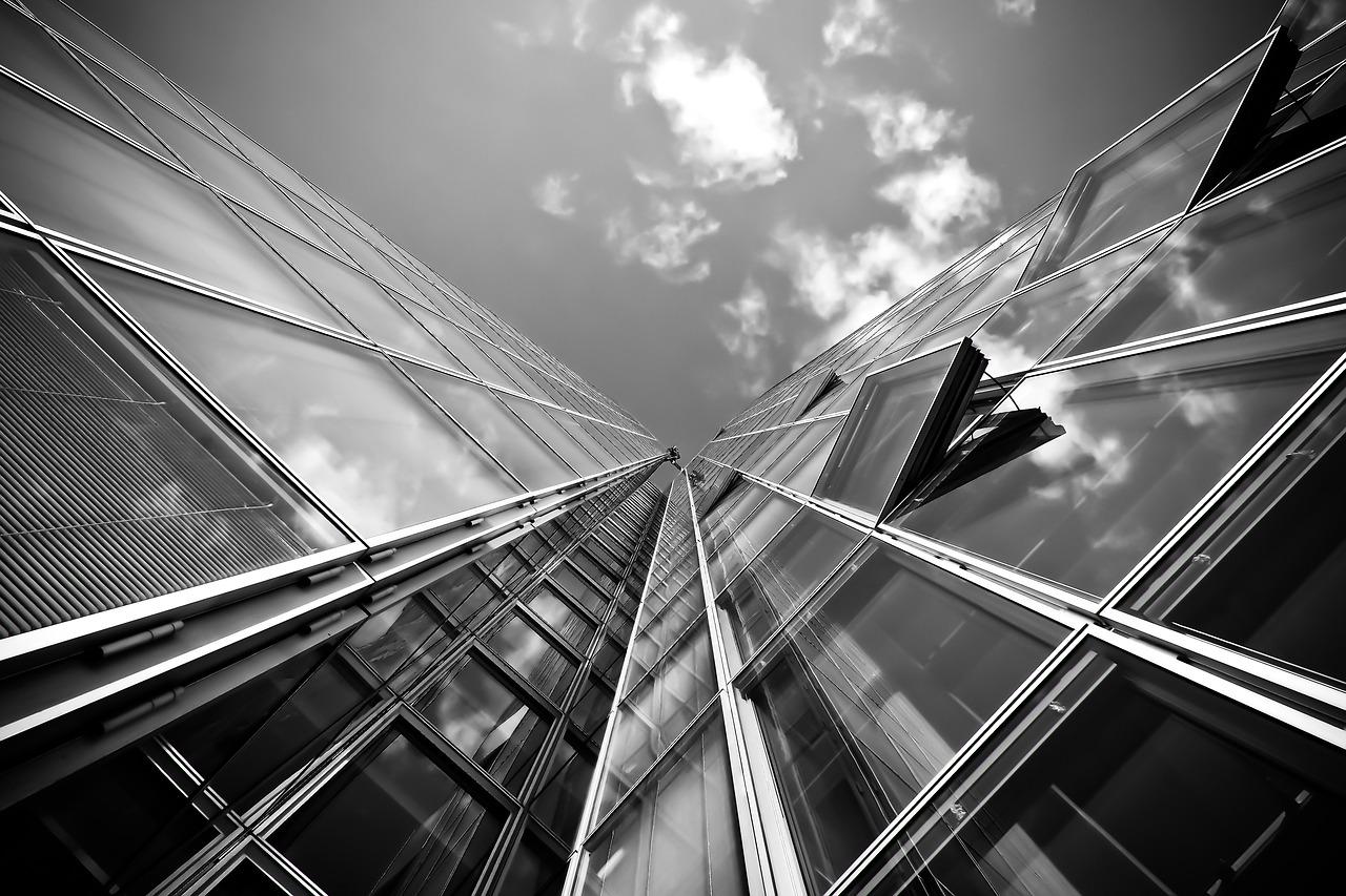 métier de syndic d'immeuble